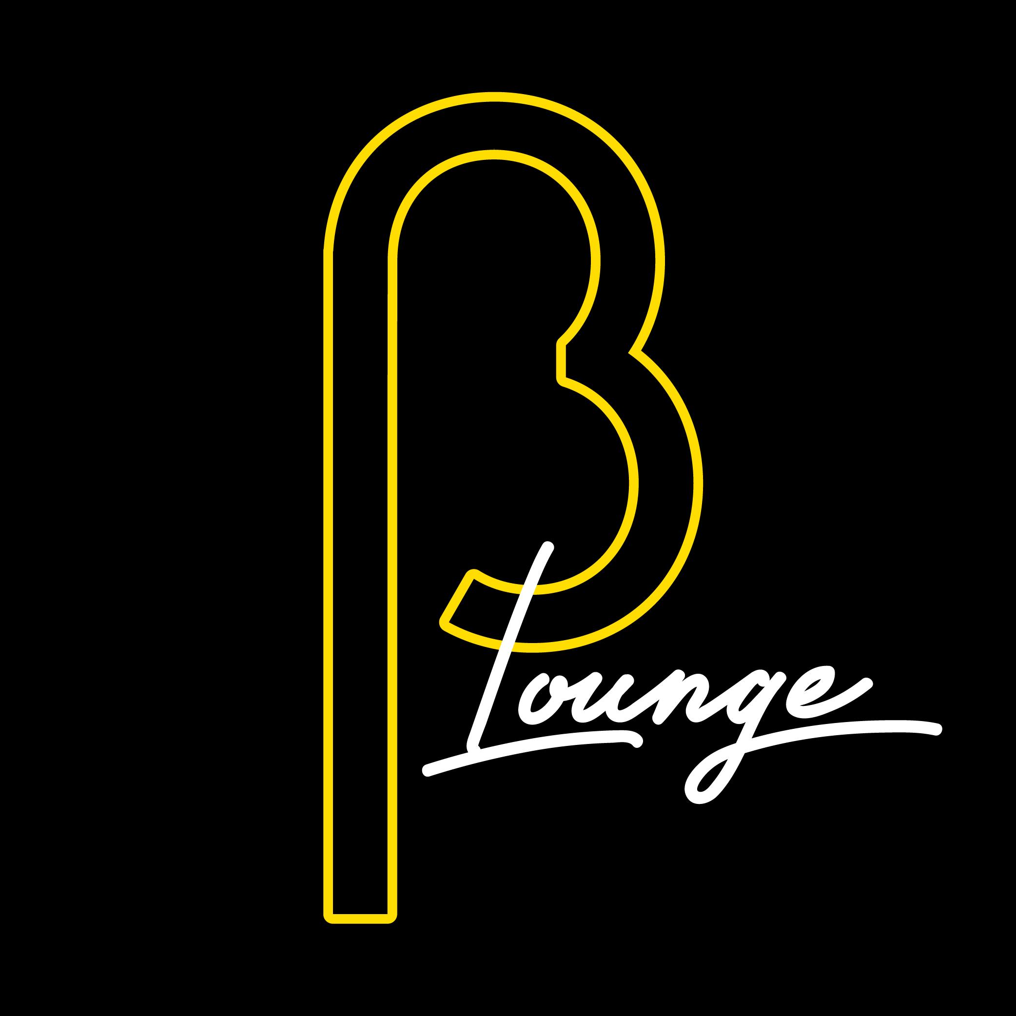 βLounge